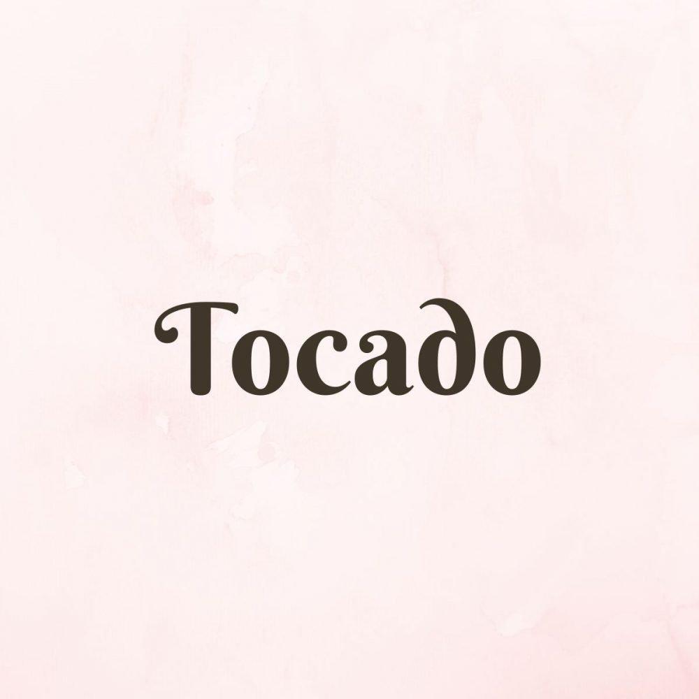 Tocado