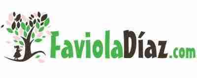Faviola Díaz